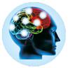 Brainwonders logo